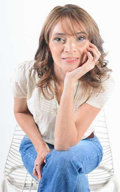 carina-klemczuk-coach-nutricional-argentina
