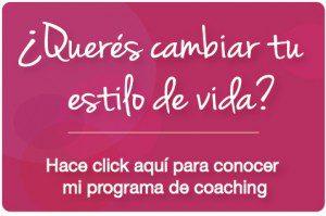 coaching-nutricional-carina-klem-1