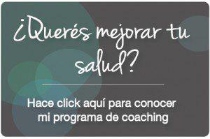 coaching-nutricional-nutricionista-carina-klem-3